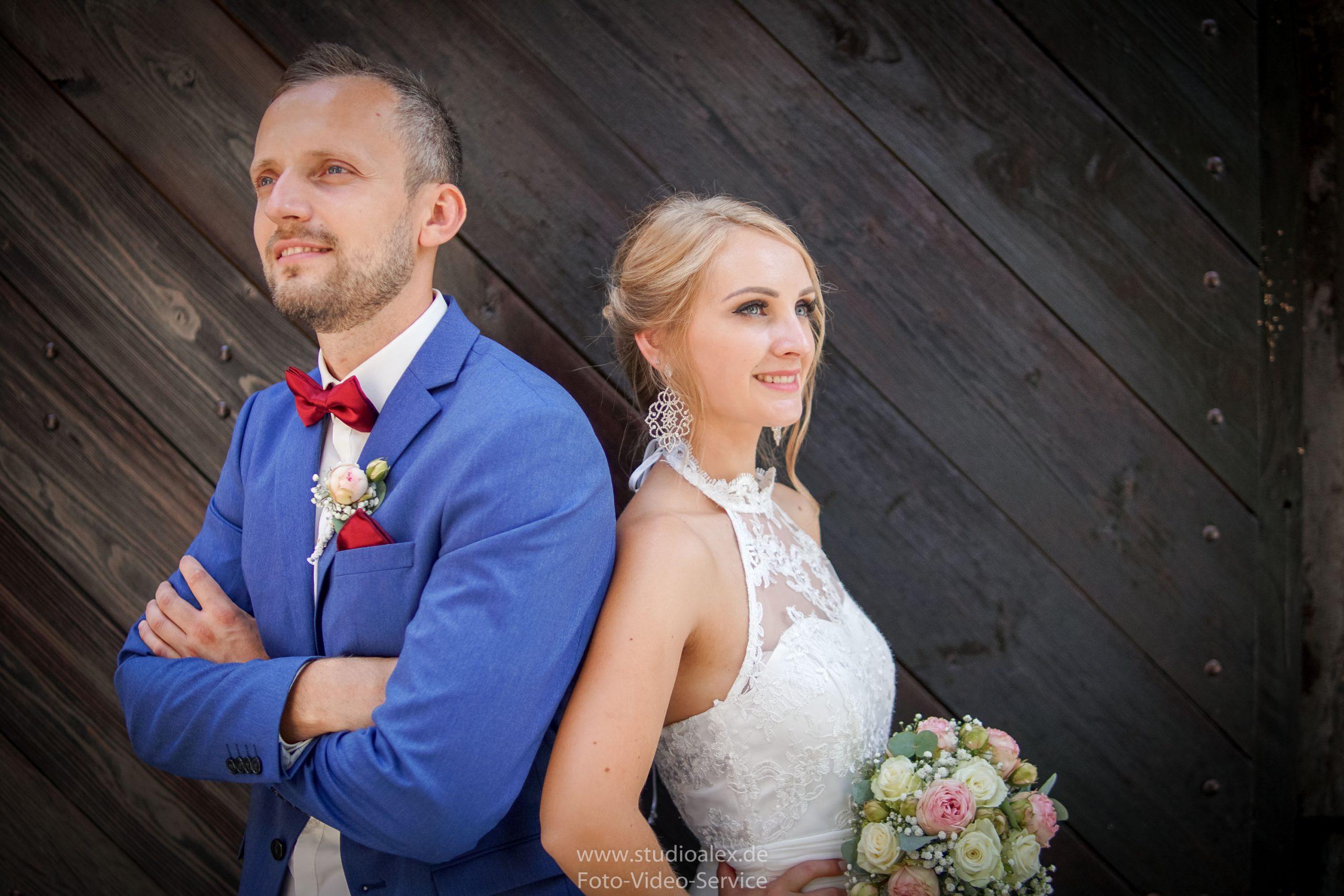 Hochzeitsfotograf-Amberg-Fotograf-für-standesamtliche-Trauung-im-Kümmersbruck.-Hochzeitsfotos-Bayern-07541-scaled.jpg