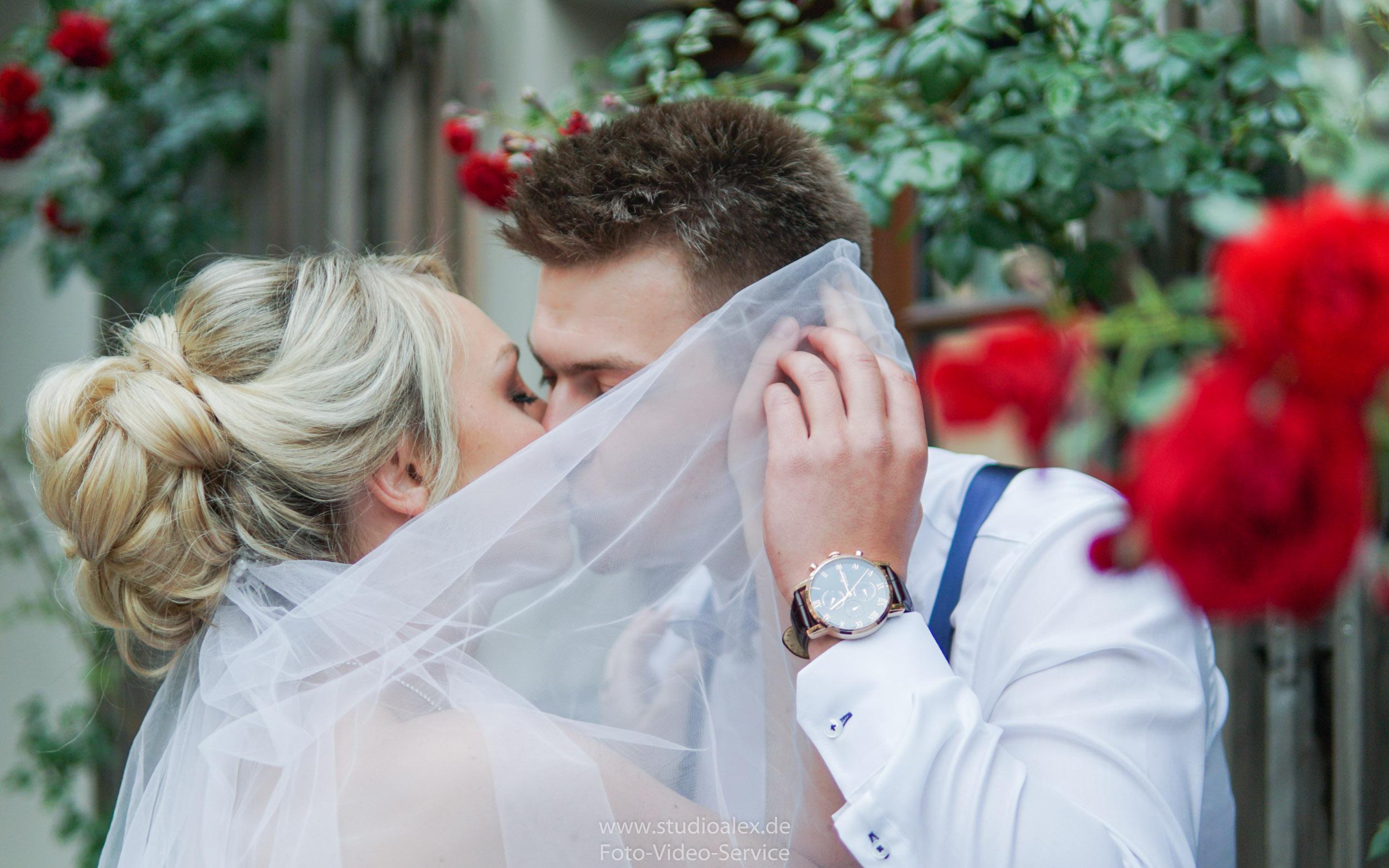 Hochzeitsfotograf-Amberg-Hochzeitsfotografie-Amberg-Hochzeit-Amberg-ACC-Fotograf-Amberg-01188.jpg