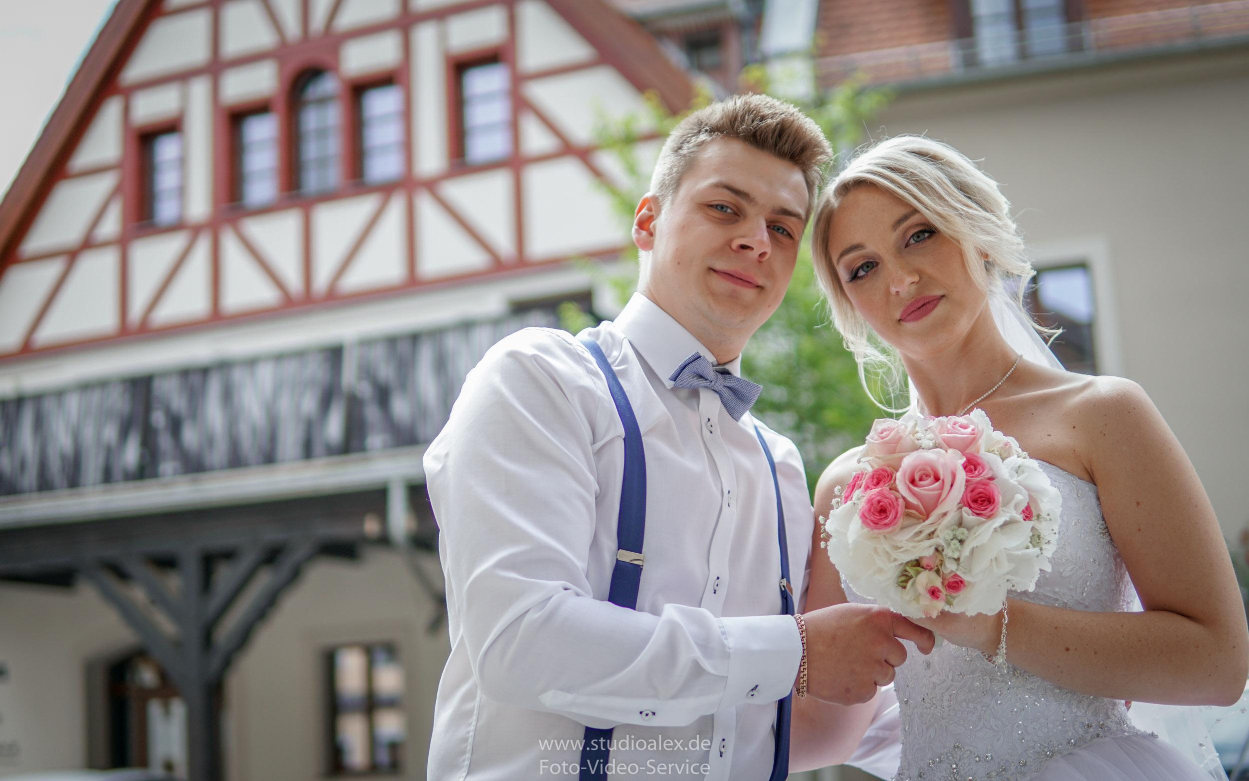 Hochzeitsfotograf-Amberg-Hochzeitsfotografie-Amberg-Hochzeit-Amberg-ACC-Fotograf-Amberg-01218.jpg