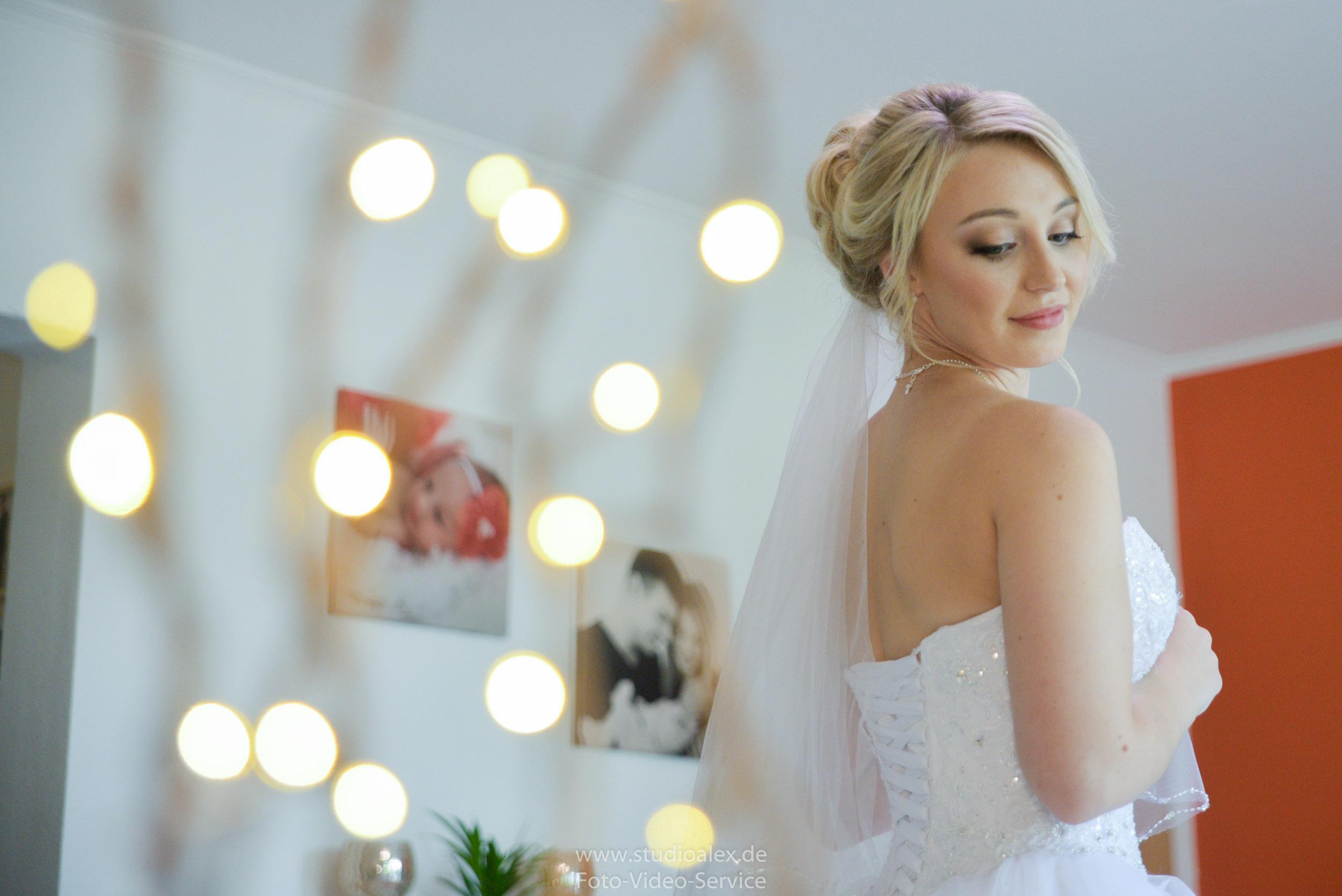 Hochzeitsfotograf-Amberg-Hochzeitsfotografie-Amberg-Hochzeit-Amberg-ACC-Fotograf-Amberg-7900.jpg