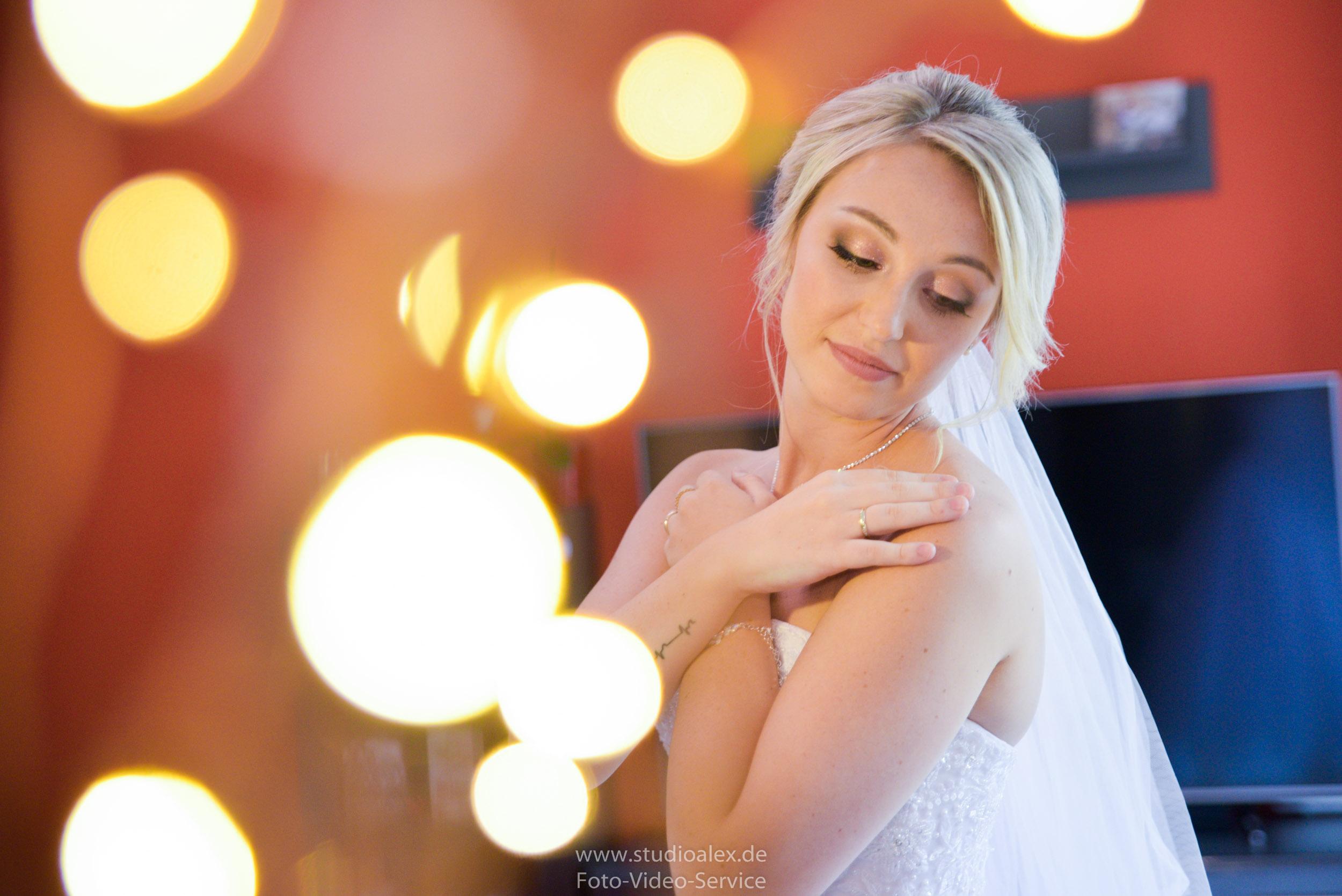Hochzeitsfotograf-Amberg-Hochzeitsfotografie-Amberg-Hochzeit-Amberg-ACC-Fotograf-Amberg-7927.jpg