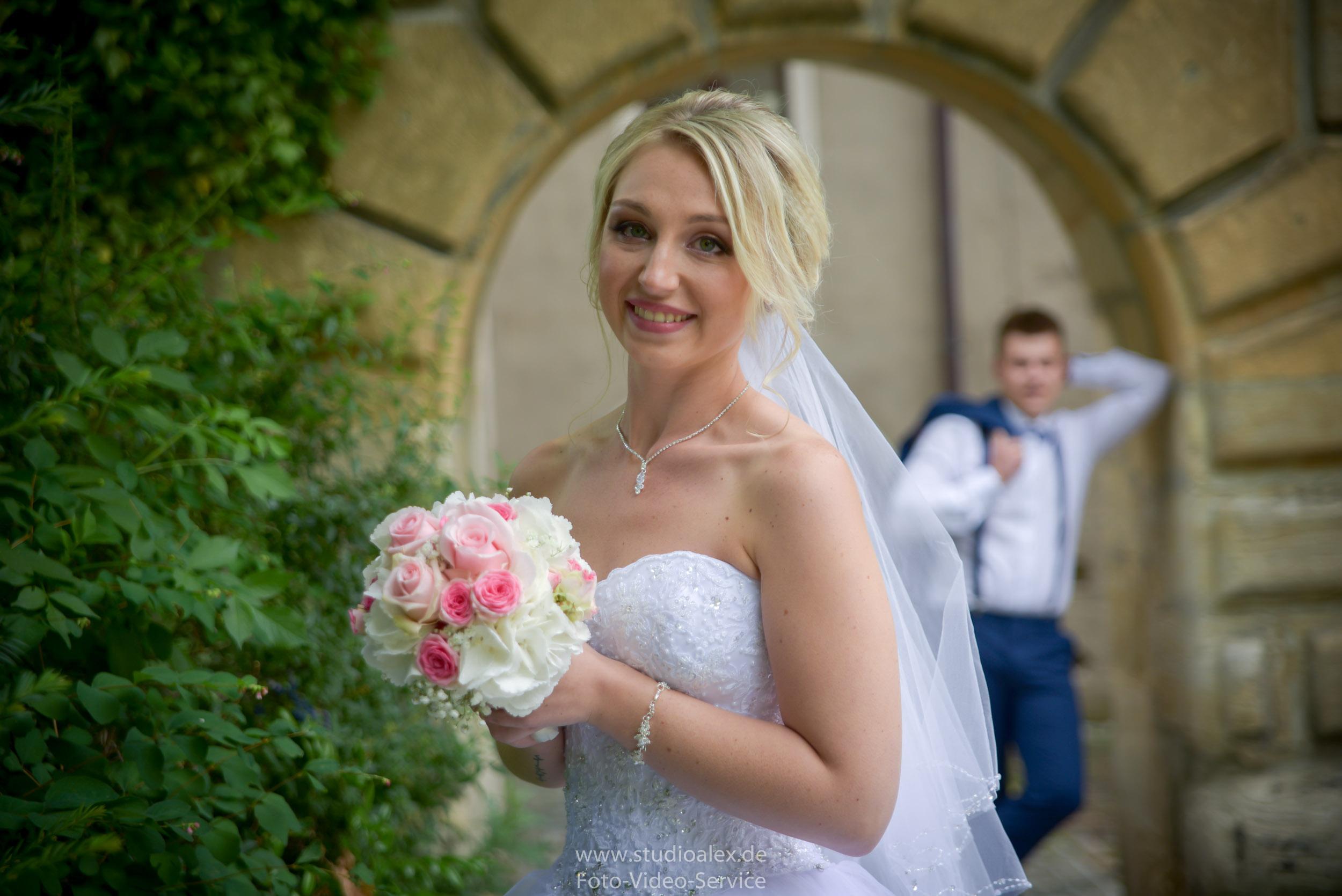 Hochzeitsfotograf-Amberg-Hochzeitsfotografie-Amberg-Hochzeit-Amberg-ACC-Fotograf-Amberg-8166.jpg