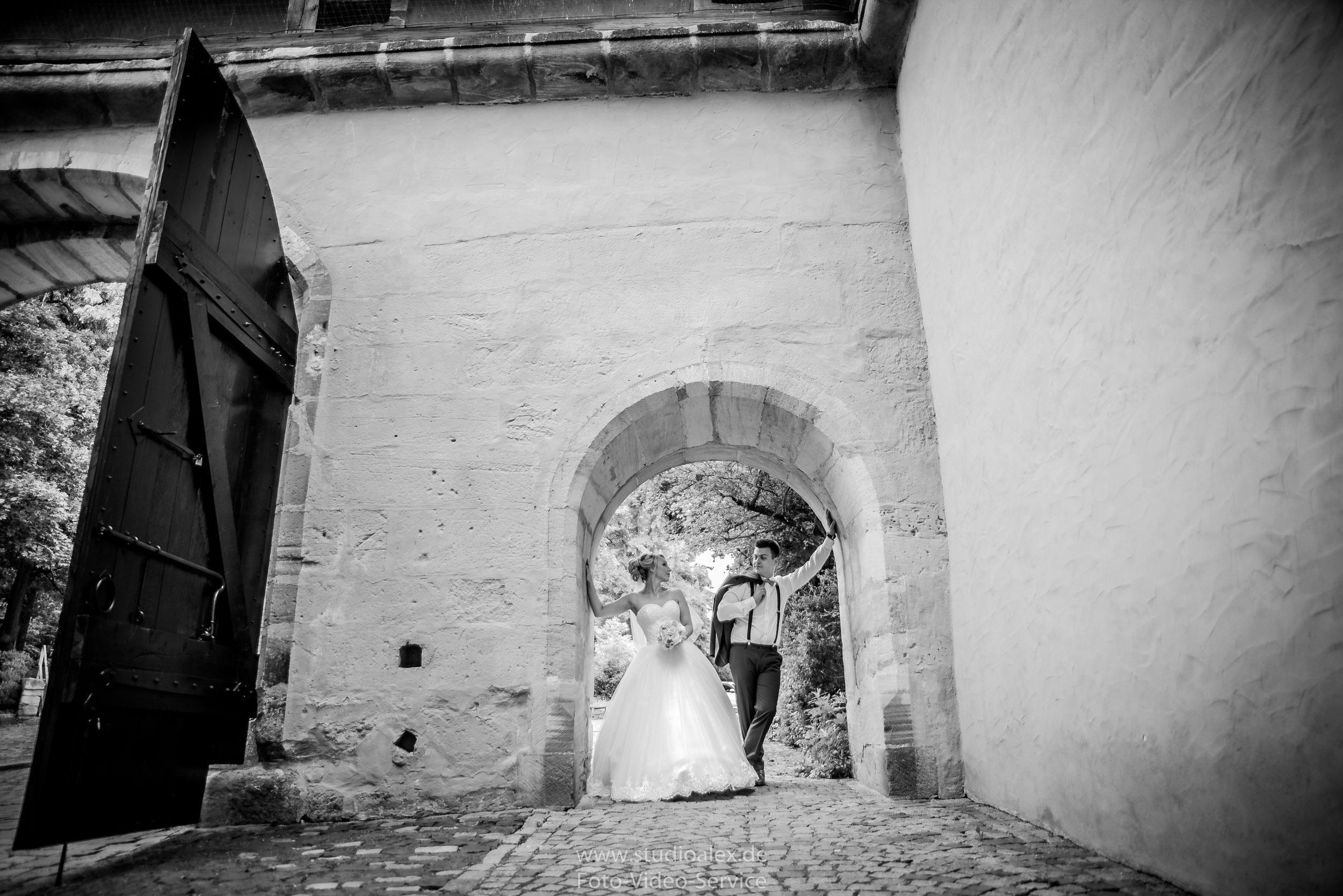 Hochzeitsfotograf-Amberg-Hochzeitsfotografie-Amberg-Hochzeit-Amberg-ACC-Fotograf-Amberg-8192.jpg
