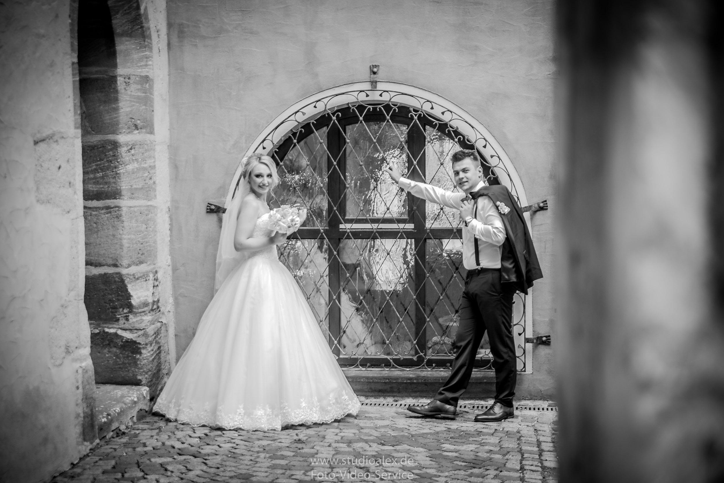 Hochzeitsfotograf-Amberg-Hochzeitsfotografie-Amberg-Hochzeit-Amberg-ACC-Fotograf-Amberg-8208.jpg