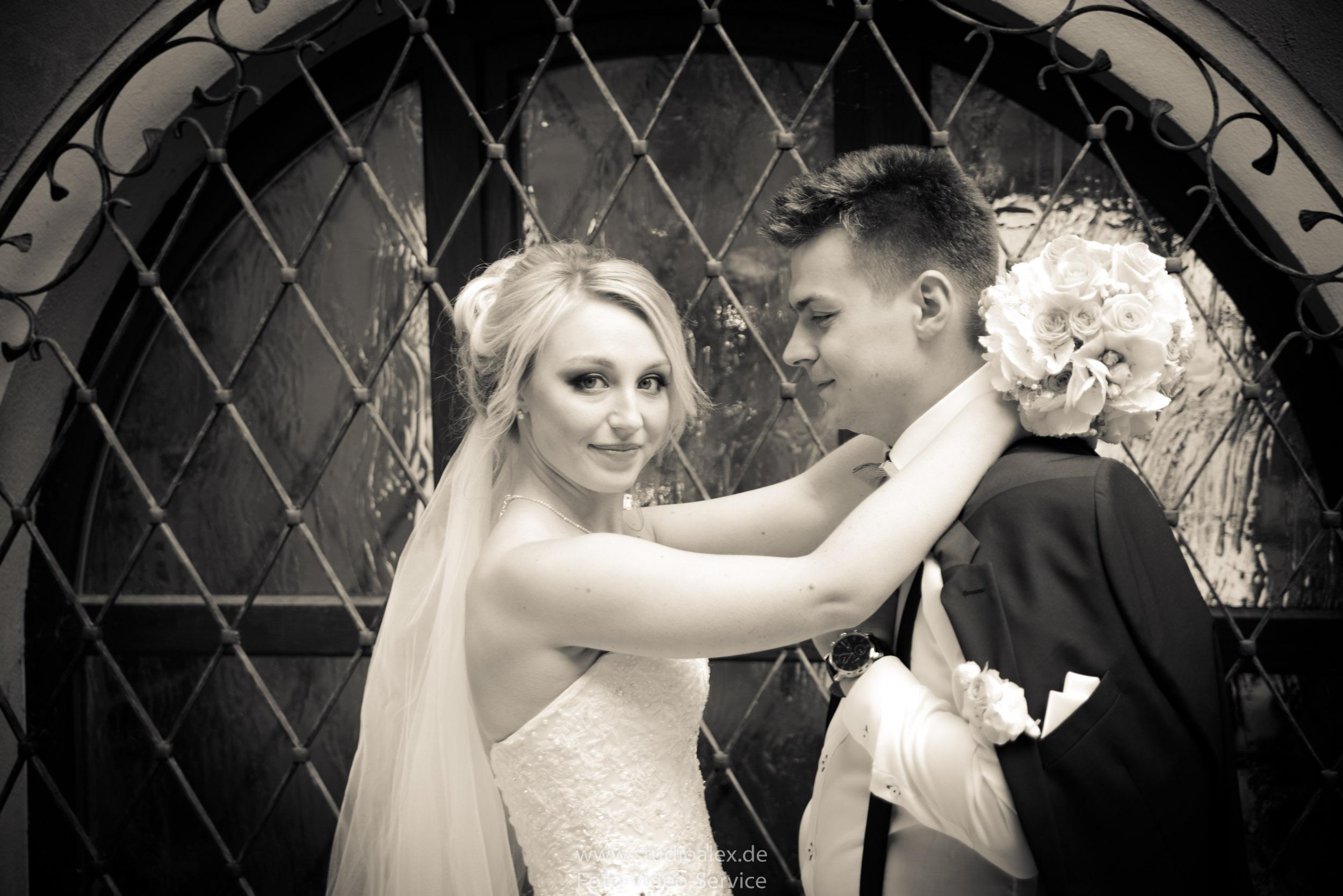 Hochzeitsfotograf-Amberg-Hochzeitsfotografie-Amberg-Hochzeit-Amberg-ACC-Fotograf-Amberg-8242.jpg