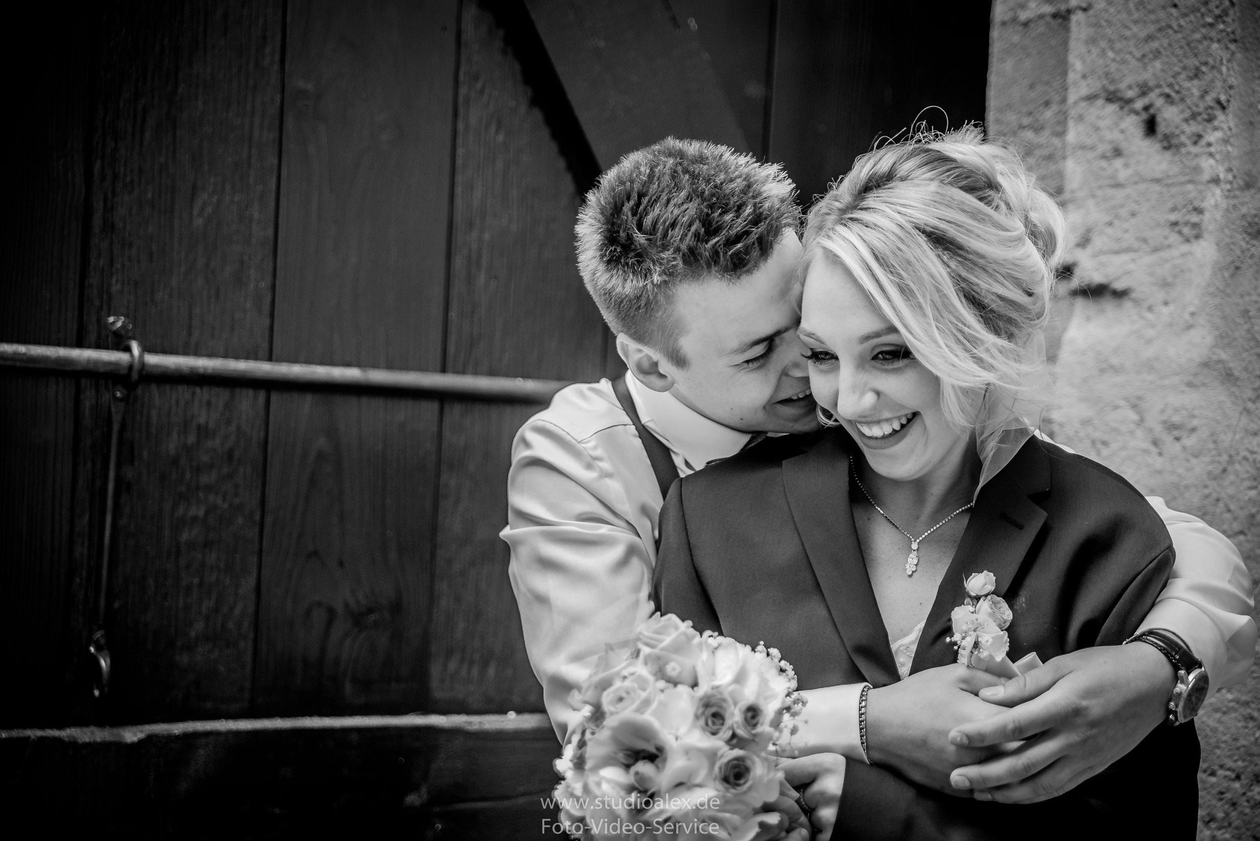Hochzeitsfotograf-Amberg-Hochzeitsfotografie-Amberg-Hochzeit-Amberg-ACC-Fotograf-Amberg-8297.jpg