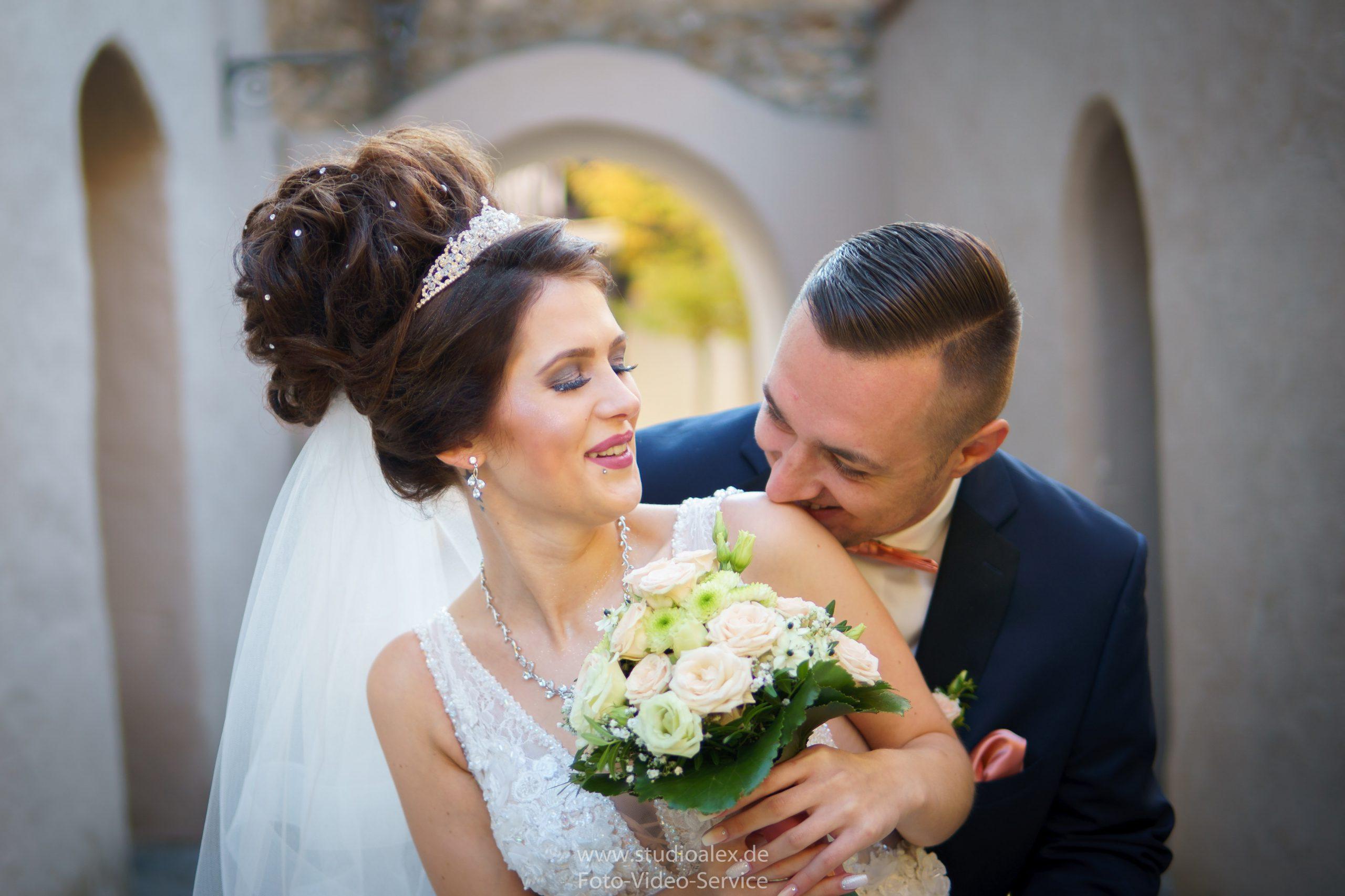Hochzeitsfotograf-Amberg-Hochzeitsfotografie-Amberg-Hochzeitsfotos-Amberg-Hochzeitsbilder-Amberg-Fotograf-Hochzeit-Amberg-06262-scaled.jpg