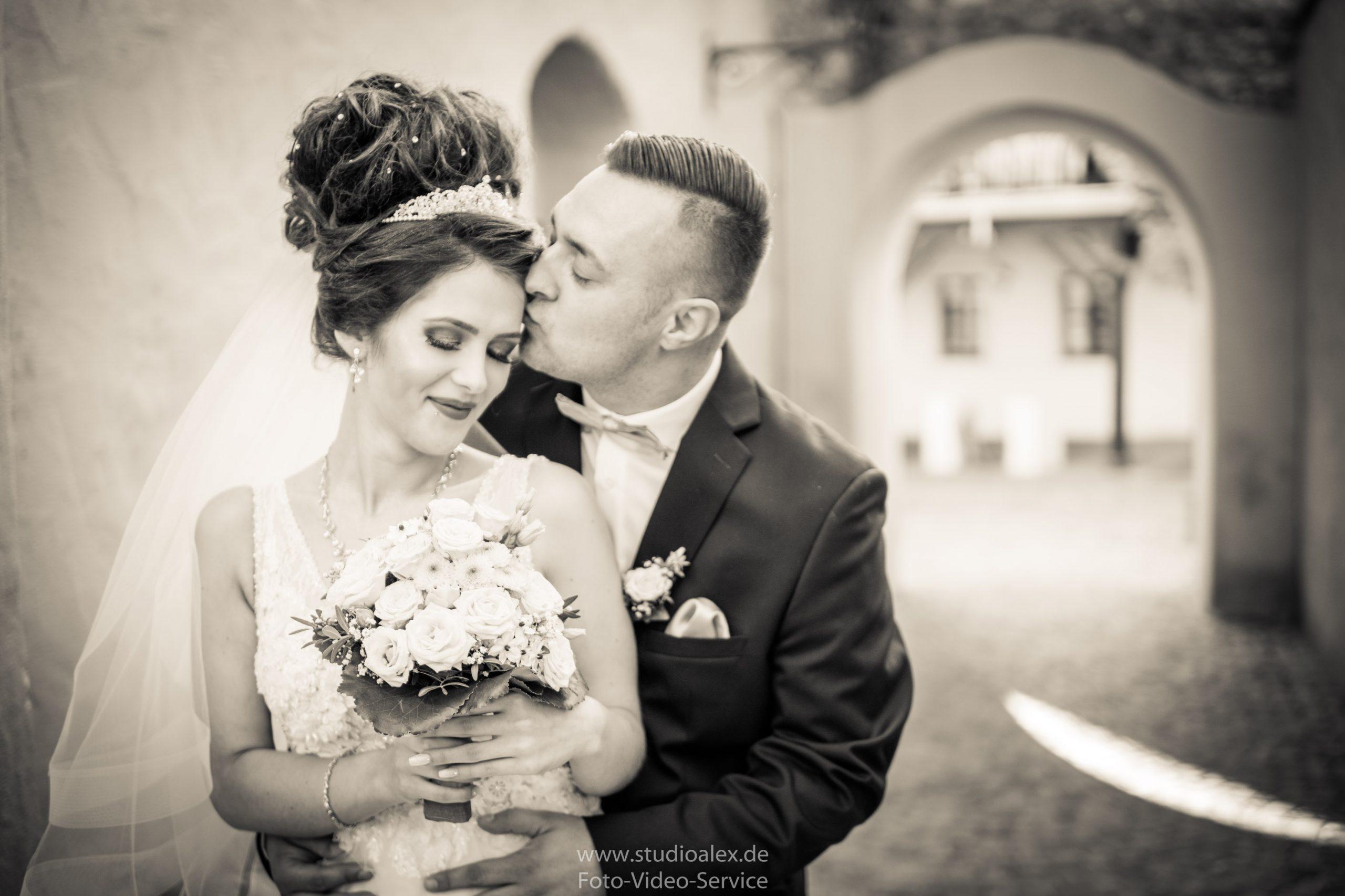 Hochzeitsfotograf-Amberg-Hochzeitsfotografie-Amberg-Hochzeitsfotos-Amberg-Hochzeitsbilder-Amberg-Fotograf-Hochzeit-Amberg-06277-scaled.jpg