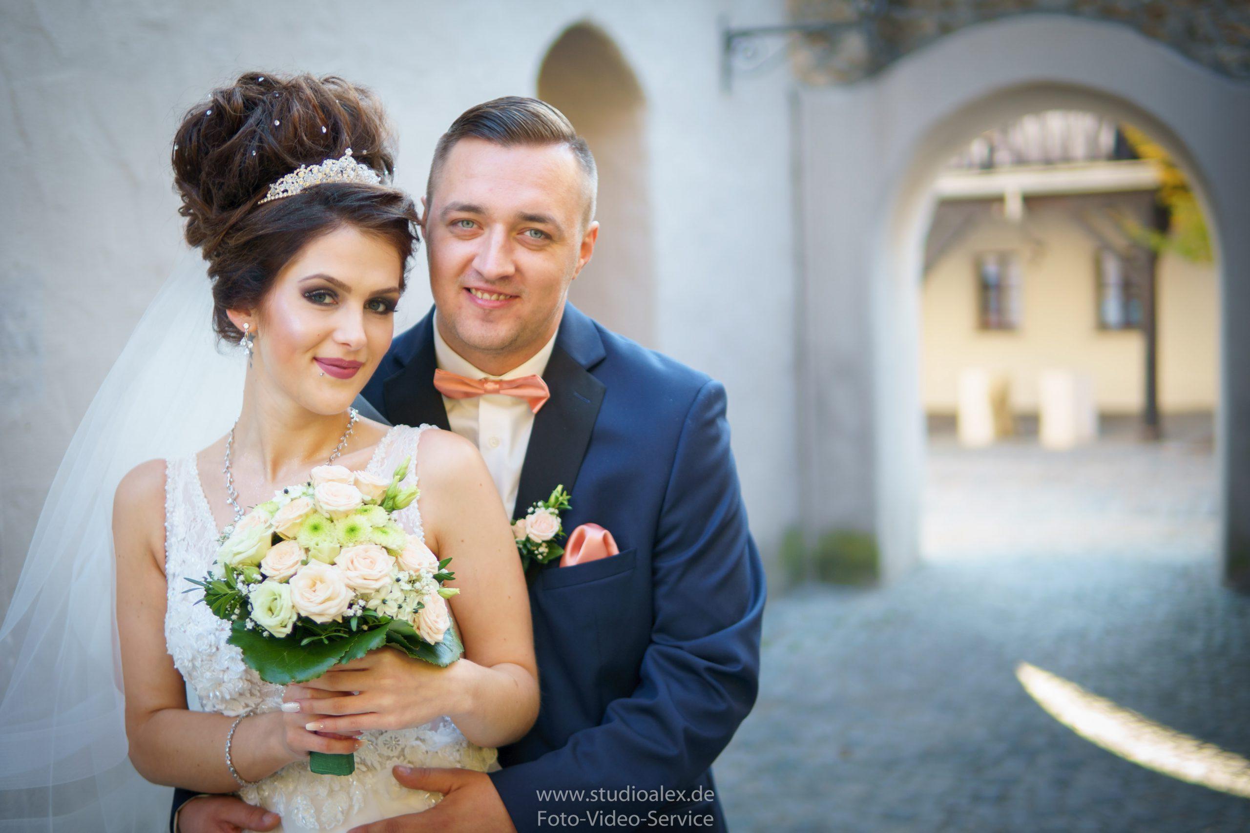 Hochzeitsfotograf-Amberg-Hochzeitsfotografie-Amberg-Hochzeitsfotos-Amberg-Hochzeitsbilder-Amberg-Fotograf-Hochzeit-Amberg-06280-scaled.jpg
