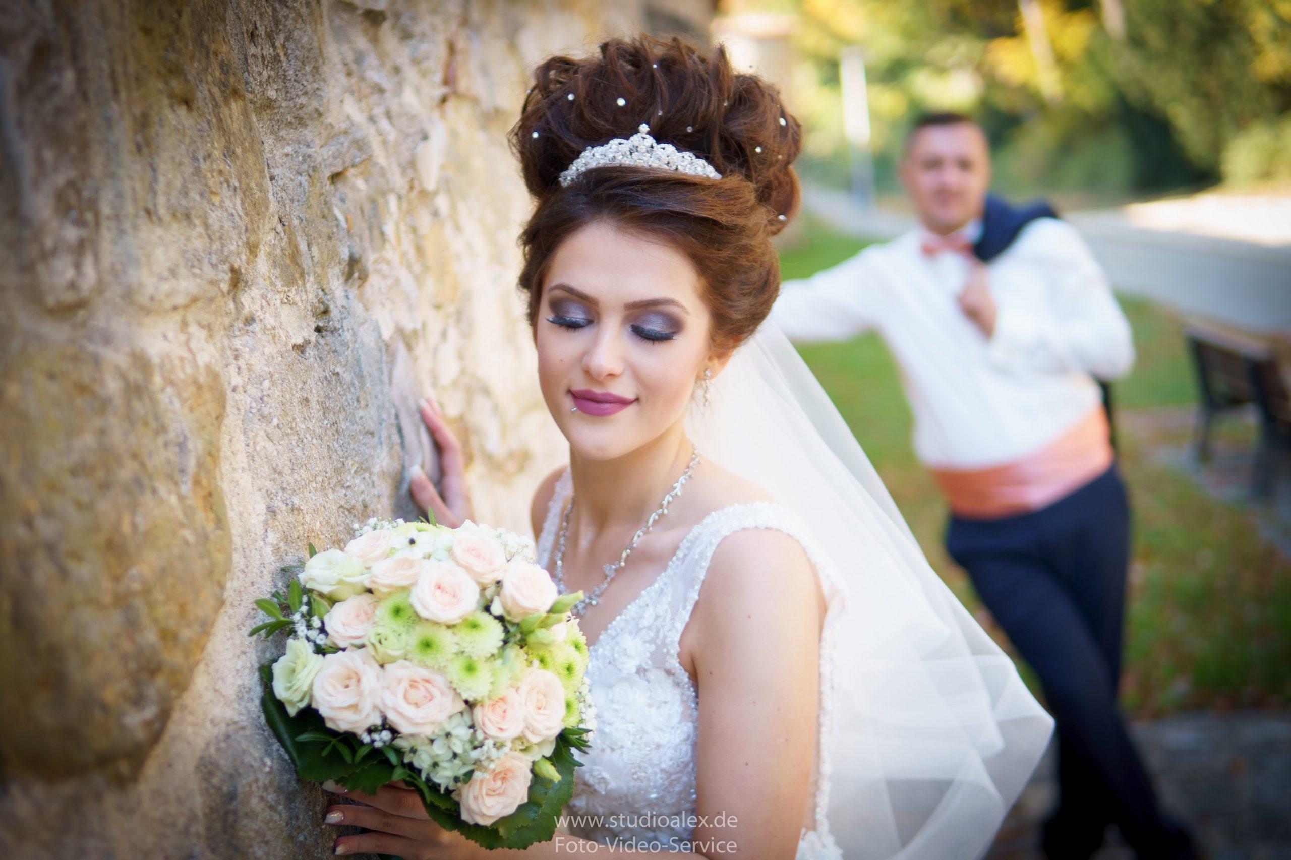 Hochzeitsfotograf-Amberg-Hochzeitsfotografie-Amberg-Hochzeitsfotos-Amberg-Hochzeitsbilder-Amberg-Fotograf-Hochzeit-Amberg-06301-scaled.jpg