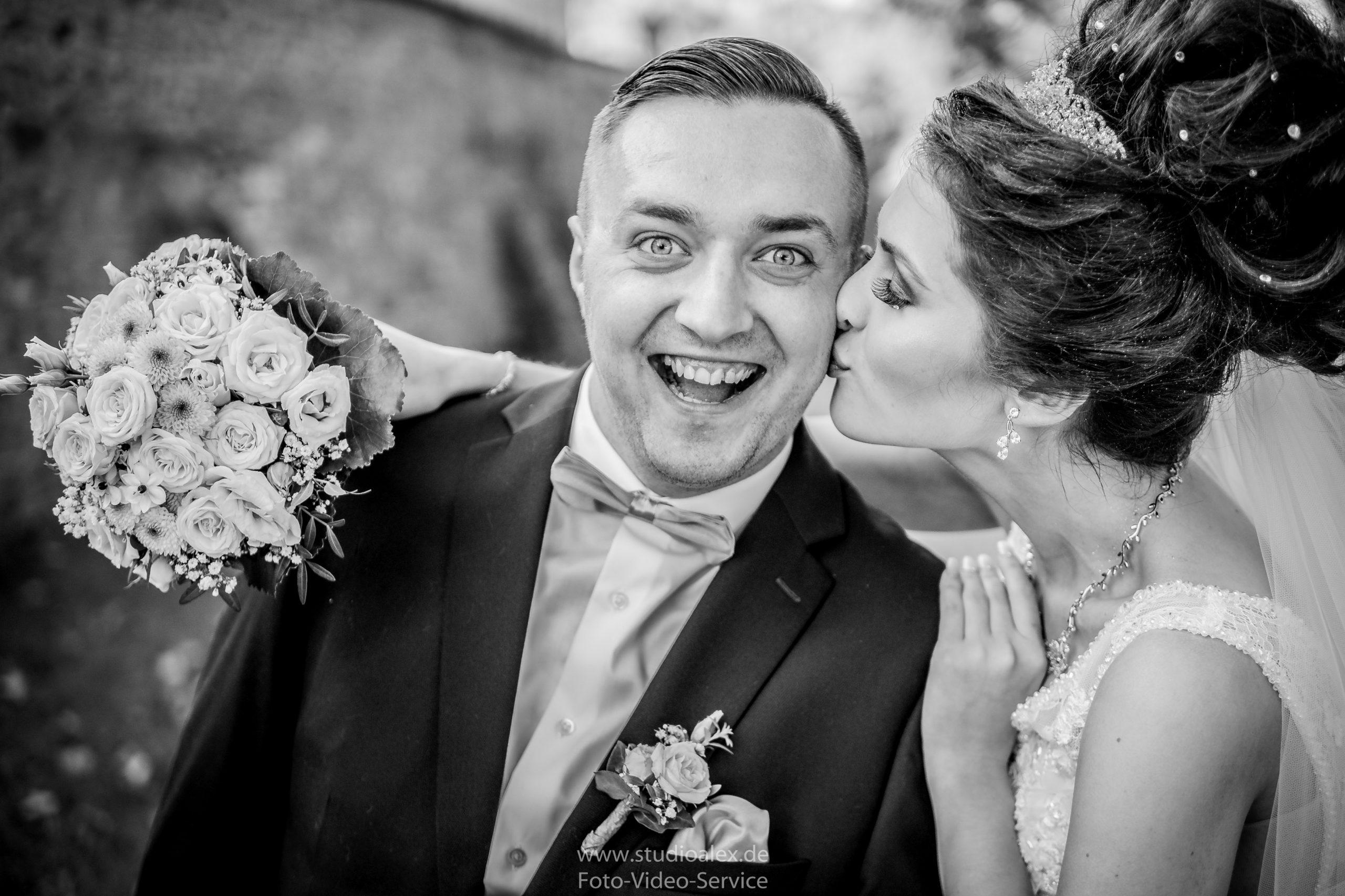 Hochzeitsfotograf-Amberg-Hochzeitsfotografie-Amberg-Hochzeitsfotos-Amberg-Hochzeitsbilder-Amberg-Fotograf-Hochzeit-Amberg-06356-scaled.jpg